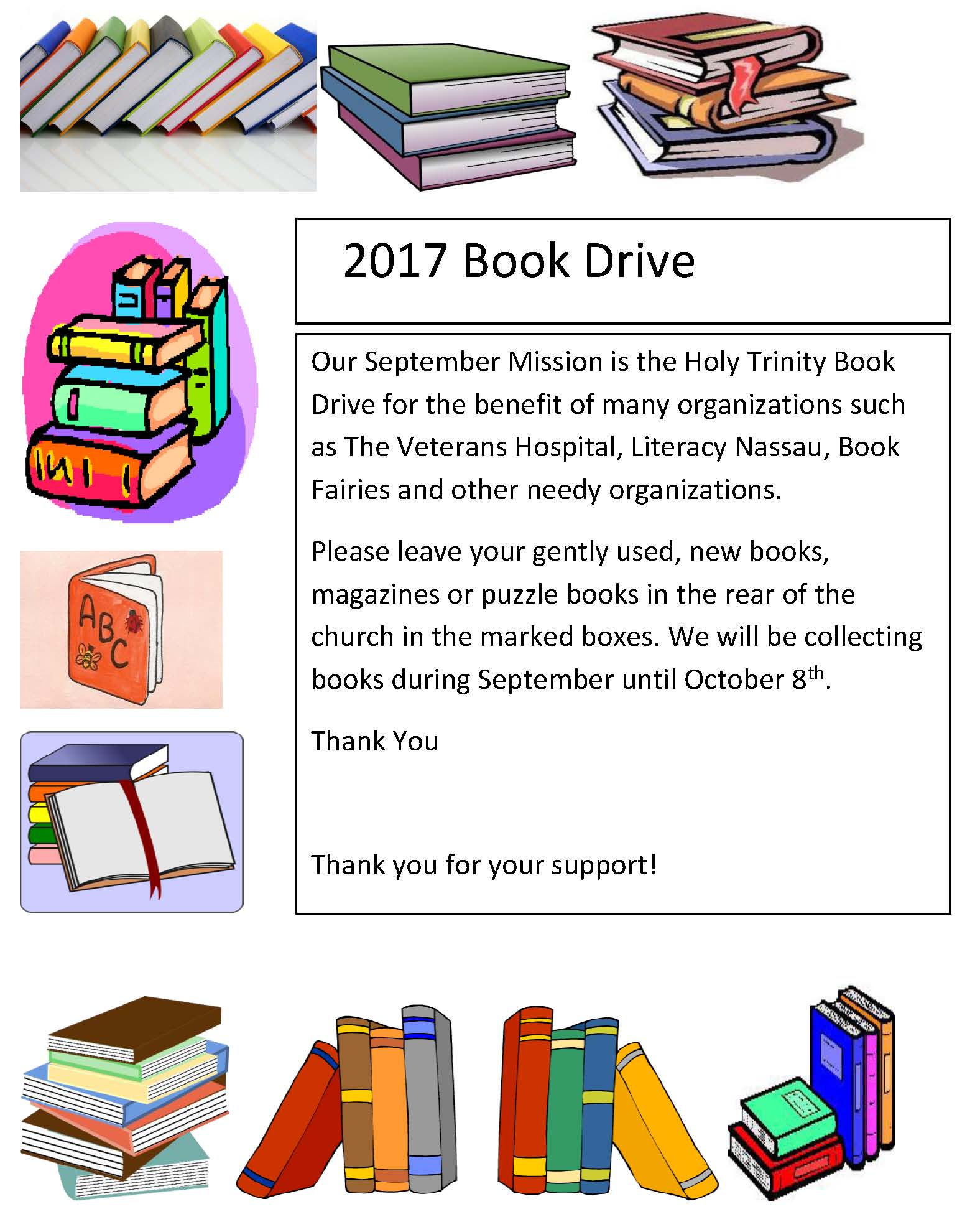 HTC-Book-Drive-Sept2017